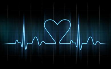 چرا ضربان قلبم بالاست