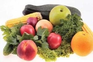 میوه-و-سبزیجات