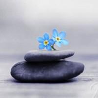 سلامت-جسم-روح