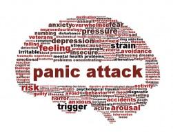 panic-attack
