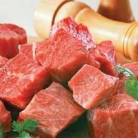 گوشت گاو، گوساله، شتر یا بره؟ کدام را انتخاب نماییم - راستینه ...
