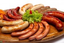 sausage_selection_80781568__96242.1345542773.1280.1280