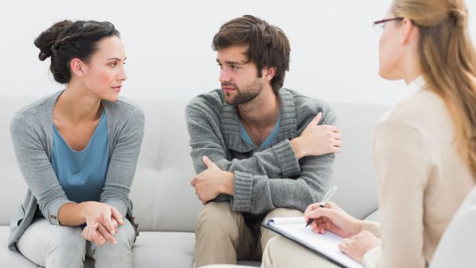 راه های بهبود رابطه بعد از خیانت