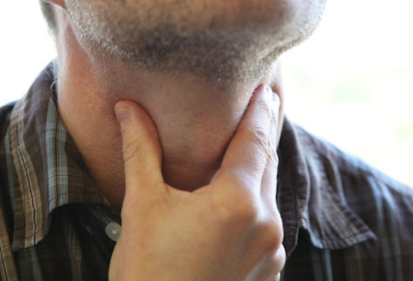 علایم هشدار دهنده فیبریلاسیون دهلیزی