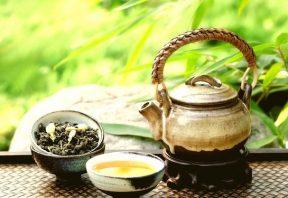 فواید-چای-سبز