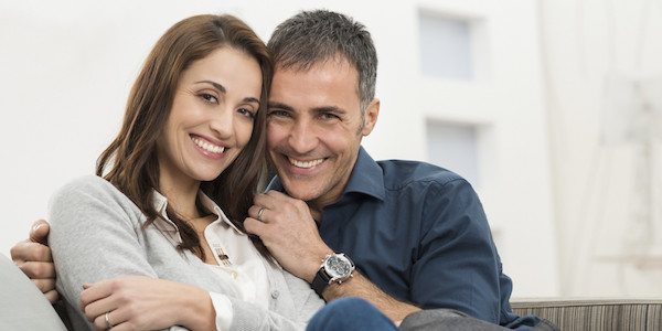 زن و شوهر