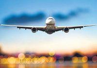 سفر هوایی بیماران