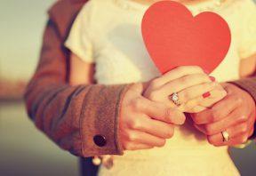 عشق همسران