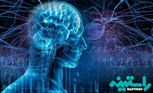 نورولوژی