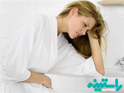 بیماری صبحگاهی