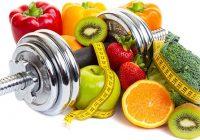 10 ویتامین ضروری برای بدنسازی
