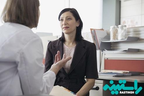 خطرات ناشی از عدم درمان بیماری سلیاک