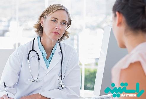 افراد در معرض خطر ویروس HPV