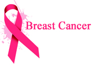 سرطان سینه زنان
