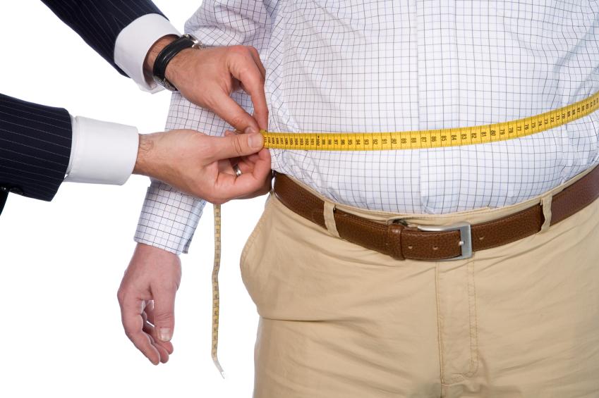 Obesity 10 طبیعی ترین قرص های جایگزین قرص مسکن برای دردهای معمول بدن