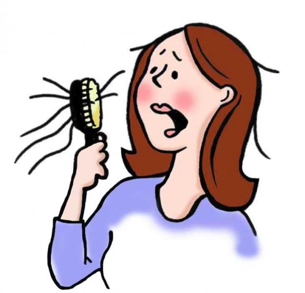 hair-loss151