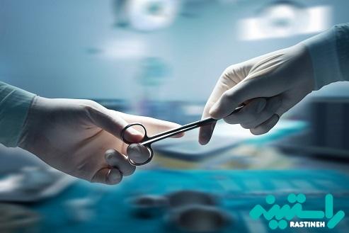 جراحی بزرگ کردن آلت جنسی