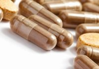نیاسین یا ویتامین ب 3
