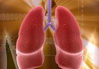 بیماری های ریه و ریوی