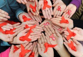 علایم ایدز و اچ آی وی
