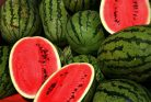 خواص و فواید هندوانه
