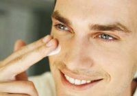 skin-health