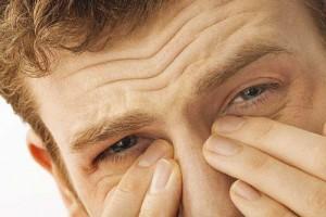 سینوزیت 300x200 درمان های پزشکی و طبیعی سینوزیت