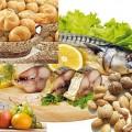 رژیم-غذایی-پاییزی