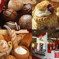 fibric-foods