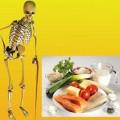 پوکی-استخوان