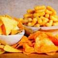 addicting-foods