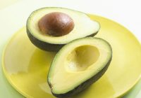 avocado-health-benefits