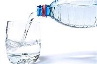 آب-معدنی