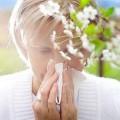 درمان-آلرژی-فصلی