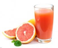Grapfruit-juice-Pharmacyrepublic