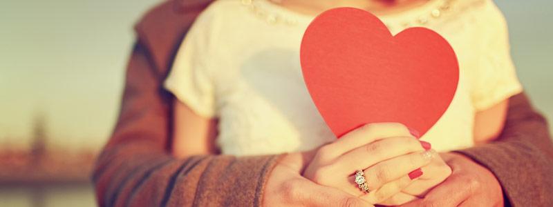 نیاز های اولیه ازدواج قبل از خواستگاری