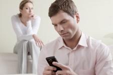 خیانت به همسر