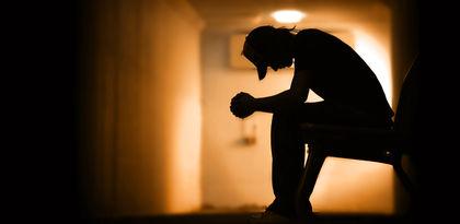 مشکلات شخصیتی افراد که باعث خیانت می شود