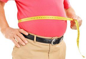 تمرینات کاهش وزن