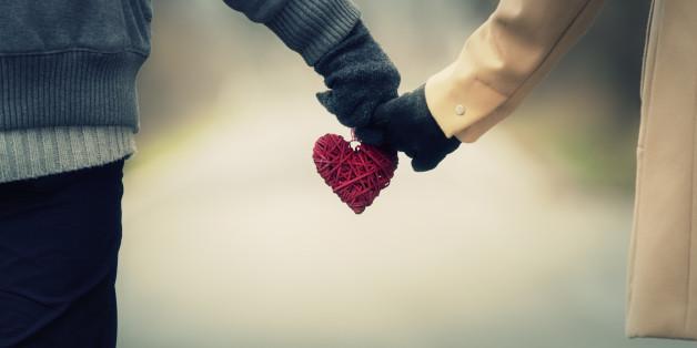 نیاز به عشق و محبت