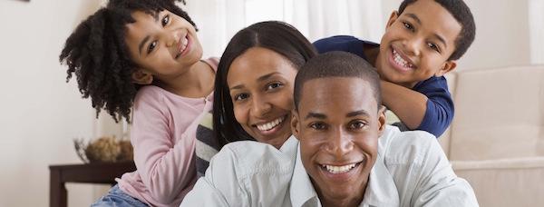 حمایت خانوادگی