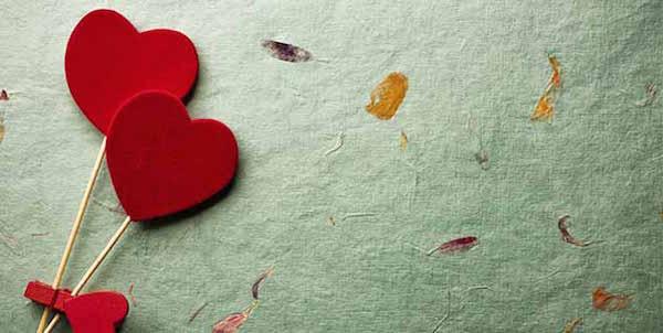 با سیاست شوهرتان را پایبند کنید