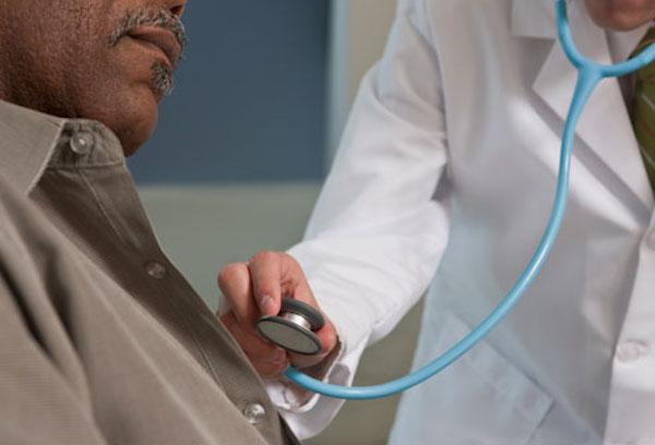 فیبریلاسیون دهلیزی مجزا