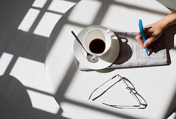 ورزش صبحگاهی ملاتونین مجله سلامت عکس خوابیدن درمان خواب سنگین خواب راحت بیدار شدن برای نماز صبح waking up