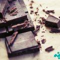 خوراکی هایی که حال روحی شما را بهتر میکنند