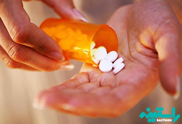 داروهای تیروئید