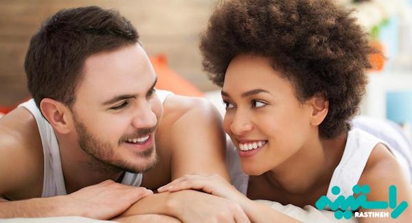 رابطه زناشویی در دوران بارداری