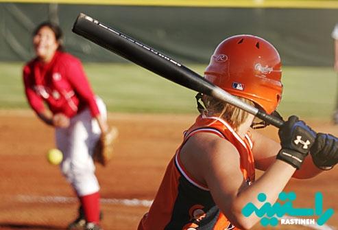 آسیب های سر ناشی از بازی های ورزشی