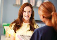 دروغی که نباید به پزشک خود بگویید
