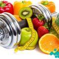 ویتامین ضروری برای بدنسازی